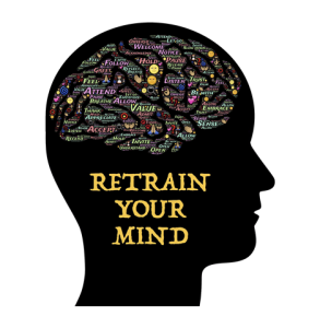 brein; google en defragmentatie